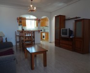 Ref 451 Novamar 5 – Living room2