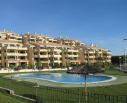 Ref 455 Campoamor15 – Front3