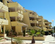 Ref 456 Campoamor1 – Front4