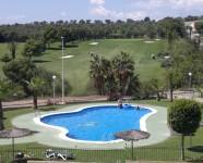 Ref 456 Campoamor10 – pool