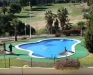Ref 456 Campoamor11 – Pool Bl 1 No 8