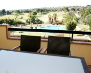 Ref 456 Campoamor12 – View from terrace1 Bl 1 No 8