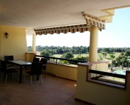 Ref 456 Campoamor13 – Terrace Bl 1 No 8