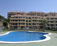 Ref 456 Campoamor14 – Front1