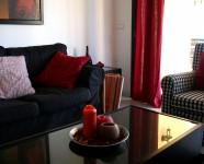 Ref 456 Campoamor4 – Living room1 Bl 1 No 8