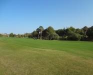 Ref 460 Campoamor1 - Course1