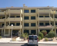 Ref 460 Campoamor2 – Front2