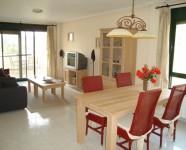 Ref 460 Campoamor3 – Living room