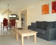 Ref 460 Campoamor4 – Living room2