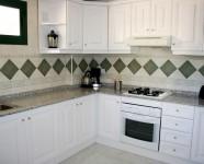 Ref 460 Campoamor5 – Kitchen bl 1 no 8