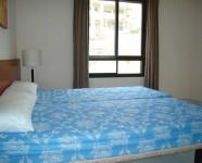 Ref 460 Campoamor6 – Bedroom