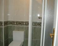 Ref 460 Campoamor7 – Bathroom