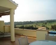 Ref 460 Campoamor9 – Terrace2