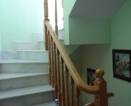 Ref 468 Novamar15 – Stairs