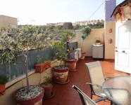 Ref 468 Novamar17 – Roof terrace2