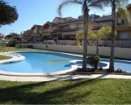 Ref 468 Novamar21 – Pool