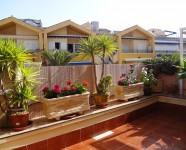 Ref 468 Novamar3 – Terrace2