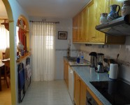 Ref 468 Novamar7 – Kitchen2