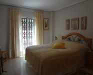Ref 469 Novamar10 – Master bedroom1