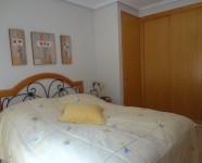 Ref 469 Novamar11 – Master bedroom2