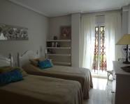 Ref 469 Novamar12 – Bedroom2