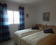 Ref 469 Novamar13 – Bedroom3