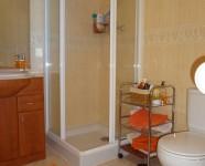 Ref 469 Novamar14 – Bathroom1
