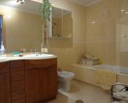Ref 469 Novamar15 – Bathroom2