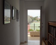 Ref 469 Novamar16 – Hall