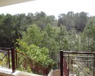 Ref 469 Novamar21 – View natural area
