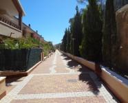 Ref 469 Novamar23 – Street view