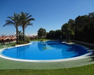 Ref 469 Novamar4 – Pool