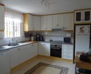 Ref 469 Novamar9 – Kitchen