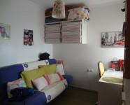 Ref 470 Torrellano10 – Bedroom