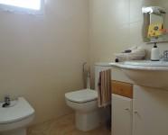 Ref 470 Torrellano11 – Bathroom2