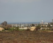 Ref 470 Torrellano12 – Seaview1