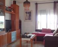 Ref 470 Torrellano2 – Living room1