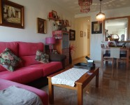 Ref 470 Torrellano3 – Living room2