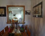 Ref 470 Torrellano4 – Living room dining area
