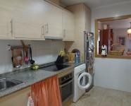 Ref 470 Torrellano5 – Kitchen1