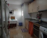 Ref 470 Torrellano6 – Kitchen2