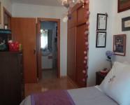 Ref 470 Torrellano7 – Master bedroom1