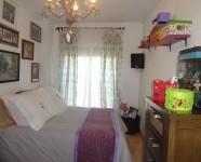 Ref 470 Torrellano8 – Master bedroom2