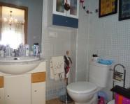 Ref 470 Torrellano9 – Bathroom1
