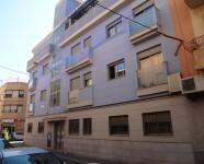 Ref 472 Alicante Bajas10 – Front3