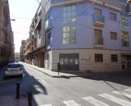 Ref 472 Alicante Bajas11 – Front4