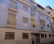 Ref 472 Alicante Bajas2 – Front2