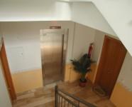 Ref 472 Alicante Bajas3 – Lift
