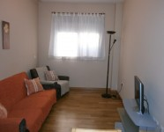 Ref 472 Alicante Bajas4 – Living room1 GF