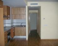 Ref 472 Alicante Bajas6 – Kitchen1